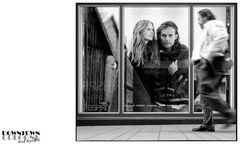 •schaufenstergeschichten•