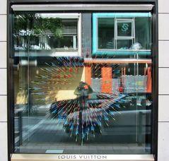 Schaufensterself