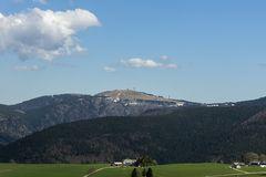 Schauinsland 1