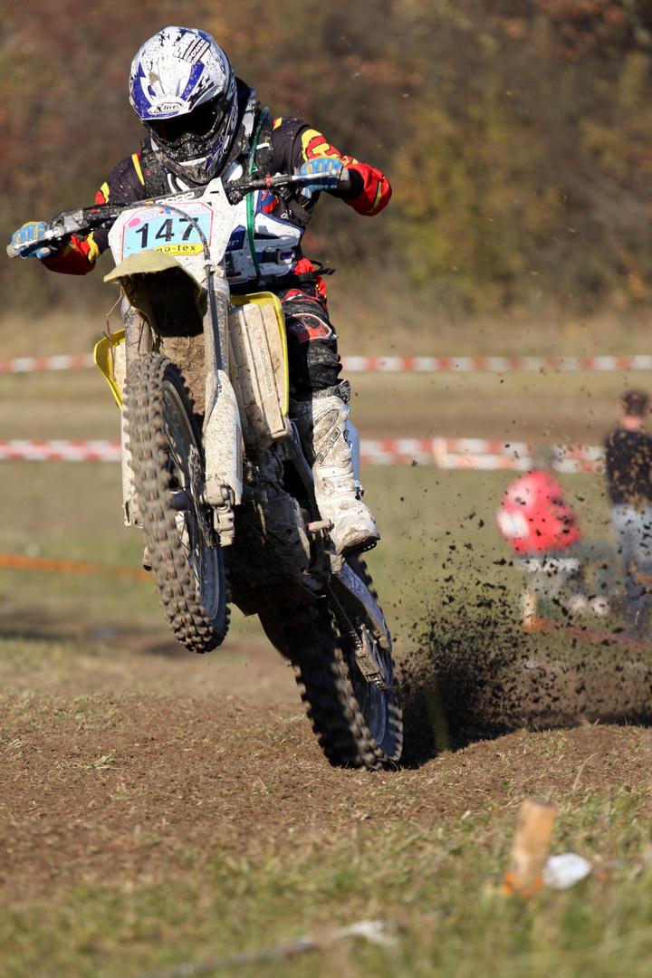 Schelli Gedenklauf Foto & Bild | sport, motorsport