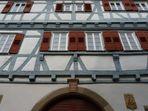 Schelling-Geburtshaus 2