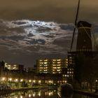 Schiedam, Holanda