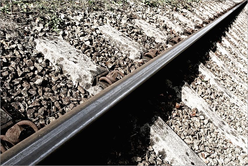 Schienen (4)