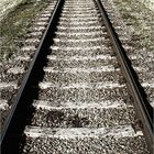 Schienen (6)