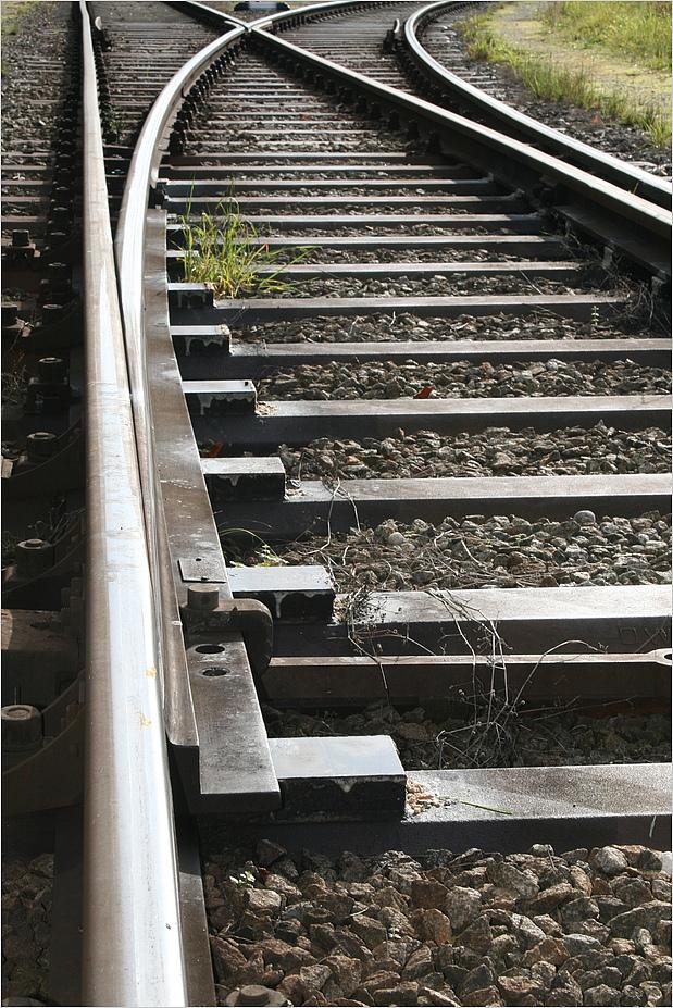 Schienen (7)