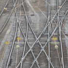 ...Schienenlinien....