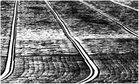 Schienenverlauf ...