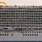 Schiff oder Nicht-Schiff?