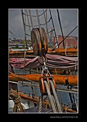 Schiffdetail-2