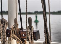 Schiffdetail Mare Frisium -1