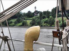Schiffdetail Mare Frisium -2