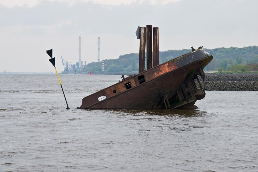 Schiffe Versenken Schiffe