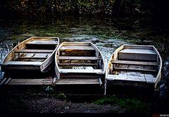 schiffe versenken