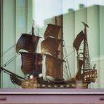 Schifffenster