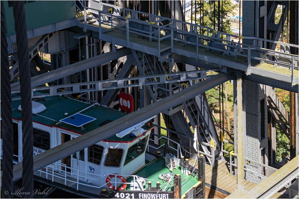 Schiffshebewerk Niederfinow (08)