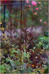 Schiltacher Garten@Träume