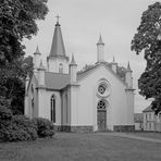 Schinkelkirche Großbeeren