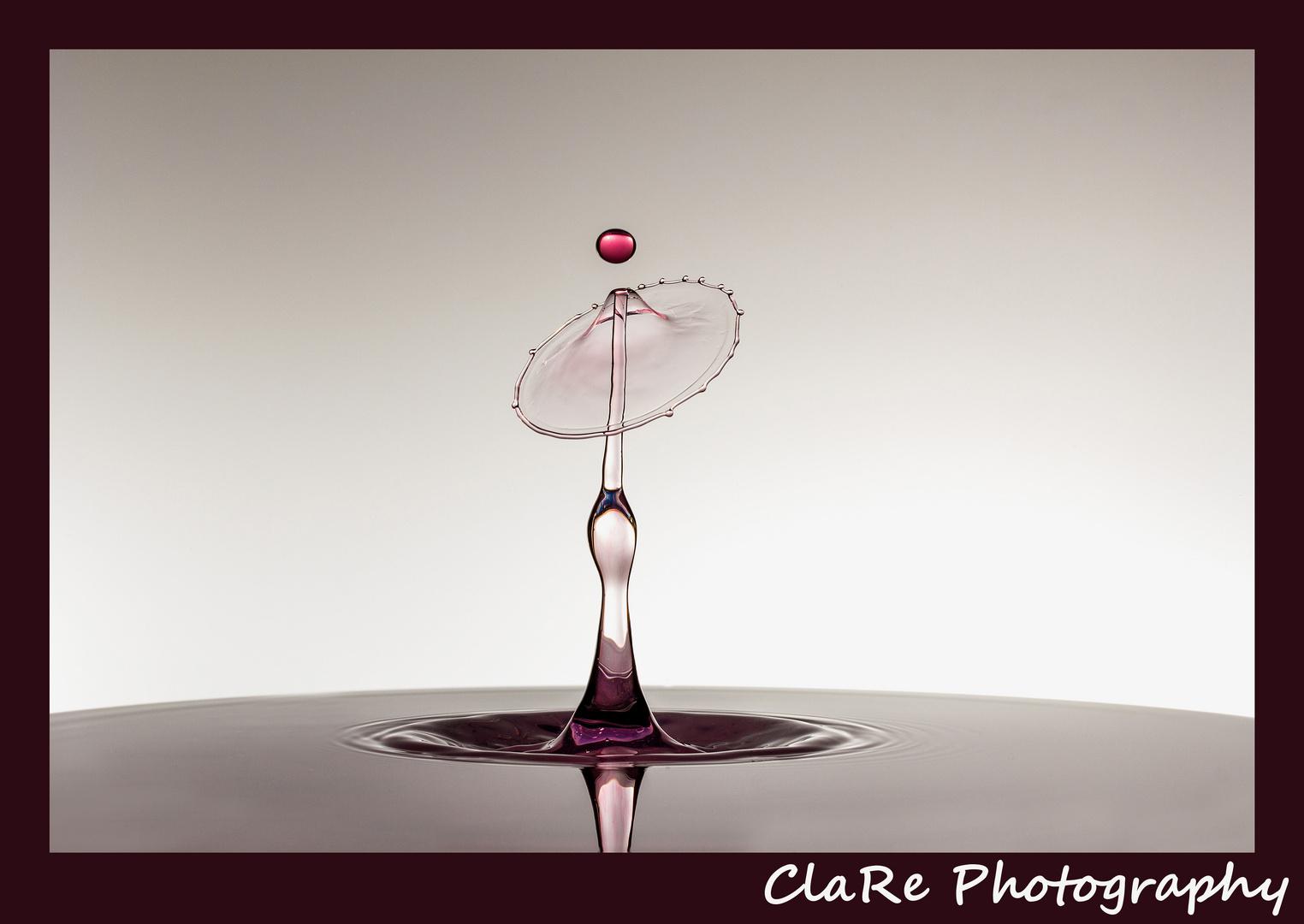 Schirmchen