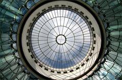 Archit. Frankfurt