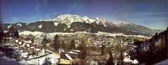 Schladming mal anders!