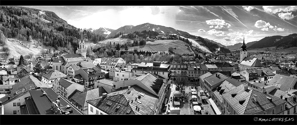 Schladming mal anders reloaded!