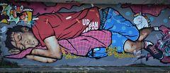 Schlaf gut Urban ( Überarbeitet )