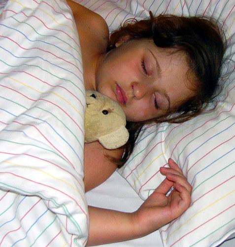 schlaf sch n foto bild kinder menschen bilder auf fotocommunity. Black Bedroom Furniture Sets. Home Design Ideas