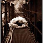Schlafend II