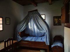 Schlafkammer
