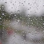 Schlechtes(Schiaches) Wetter