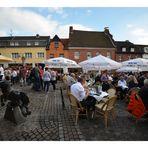 Schlemmermarkt Rhein - Maas