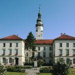Schlesien I