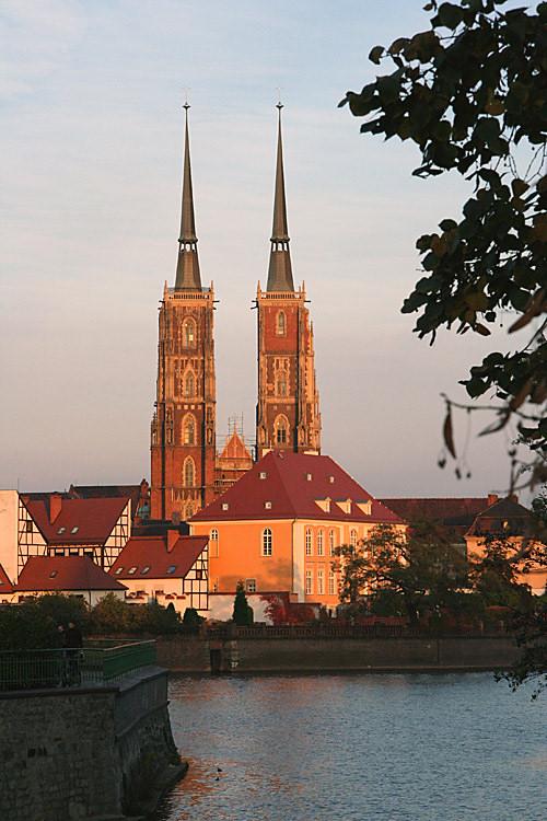 Schlesien VIII