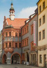 Schlesisches Museum (1 von 1)