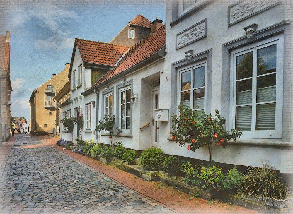 Schleswig...