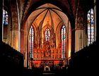 ..Schleswiger Dom......