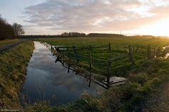 Schleswig.Holstein , so wie ich es liebe