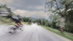 Schliersee - Radtour