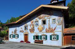 Schlipferhaus