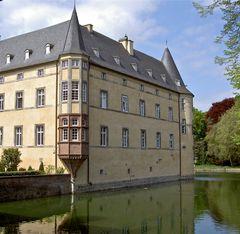 Schloss Adendorf