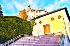 Schloss Amras