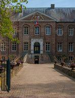 Schloss Arcen/NL (5)