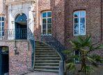 Schloss Arcen/NL (6)