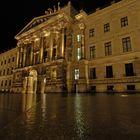Schloss Arkaden Braunschweig