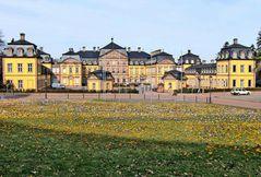 Schloss Arolsen