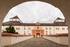 Schloss Augustusburg (01_2021)