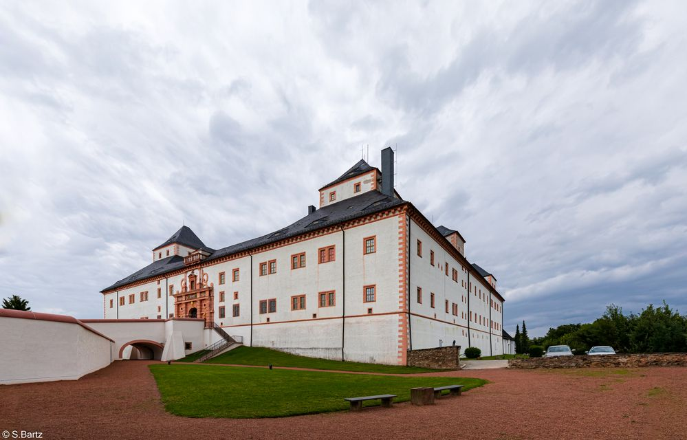 Schloss Augustusburg (02_2021)