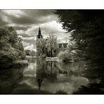 - Schloss Bad Muskau -