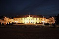 Schloss Bellevue, Berlin (1)