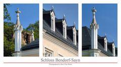 Schloss Bendorf-Sayn